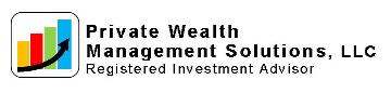 Private Wealth Management Solutions